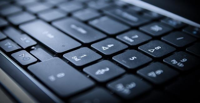 keyboard_image